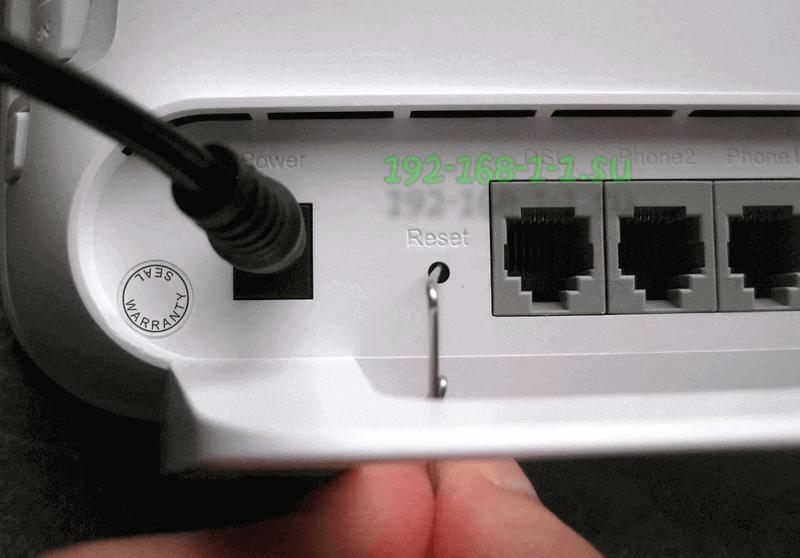 почему стал медленно работать интернет на компьютере