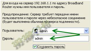 sagemcom 2804 пароль admin администратора